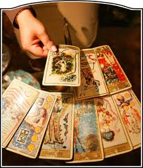 Denver CO Psychic Reader